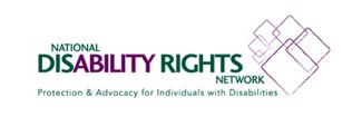 NDRN Logo